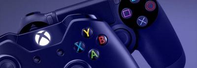 Superdata: Microsoft продала 26 миллионов Xbox One