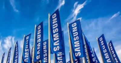 Дата анонса смартфона Samsung Galaxy S8 будет объявлена на MWC 2017