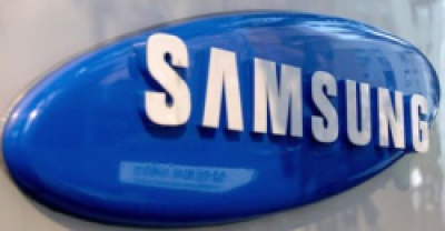 Samsung Bixby, возможно, основан на S Voice