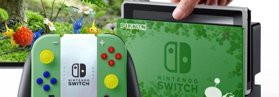 Аналитик: 40 миллионов коробок Switch будет продано к 2020 году