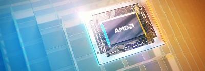 Слух: топовый CPU AMD Ryzen стоит менее $500