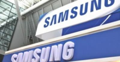 Прокуратура Южной Кореи снова хочет арестовать главу Samsung